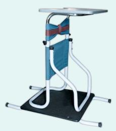 โต๊ะฝึกการทรงตัว VS9009-3